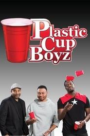 Kevin Hart Presents: Plastic Cup Boyz Viooz