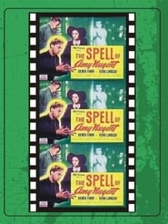 The Spell of Amy Nugent (1941)