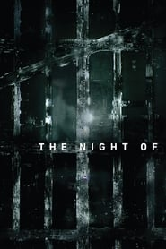 """The Night Of"""