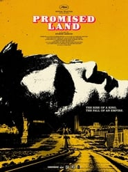 Image for movie Promised Land (2017)
