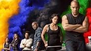 watch full movie online streaming