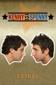 Kenny vs. Spenny Season 0