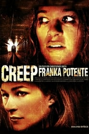 Creep Full Movie