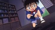 Potter's Gambit (2)