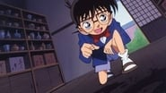 Detective Conan staffel 1 folge 99