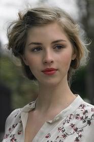 Hermione Corfield profile image 11