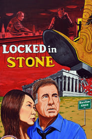 Locked in Stone
