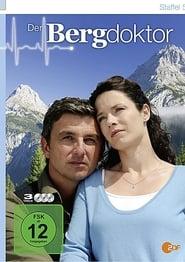 Der Bergdoktor Season 5