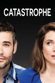 Catastrophe en streaming