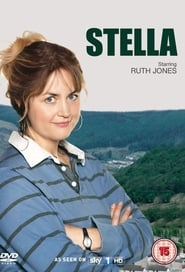 Streaming Stella poster