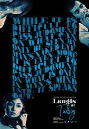 Watch Langis at Tubig (1980)