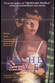 Rachel River