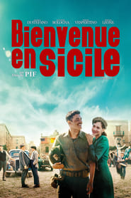 film Bienvenue en Sicile streaming