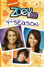 Zoey 101 streaming vf poster