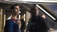 The Last Children of Krypton