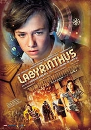 Labyrinthus se film streaming
