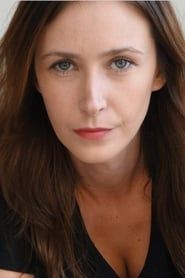 Sabrina Greve
