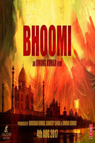 Bhoomi Full Movie Download Free HD Cam