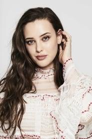 Katherine Langford profile image 5