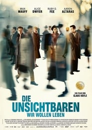 Gli invisibili (2017)