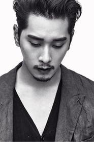 Hwang Chan-sung