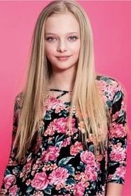 Amiah Miller profile image 1