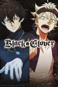serien Black Cover deutsch stream