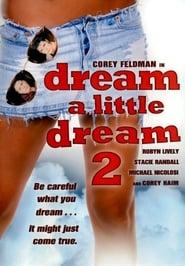 Álom, édes álom 2.