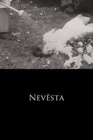 Se film Nevěsta med norsk tekst