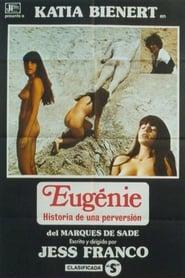 Eugenie (Historia de una perversión) Netflix HD 1080p