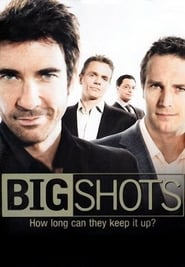Streaming Big Shots poster