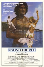 Photo de Beyond the Reef affiche