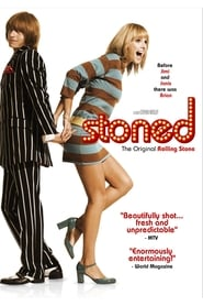 Stoned Full Movie