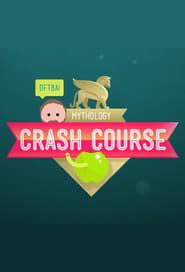 Crash Course Mythology