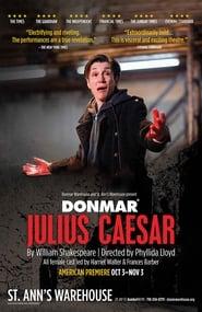 Julius Caesar Viooz