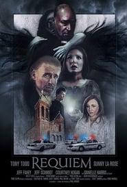 Requiem 123movies
