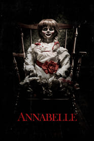 Watch&nbspAnnabelle (2014)&nbspFull Movie Streaming Online Free