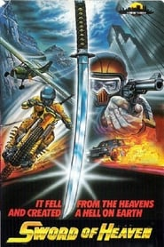 Sword of Heaven (1985)