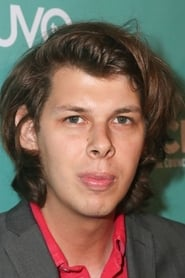 Matthew Cardarople profile image 3