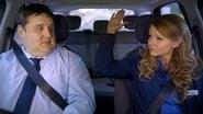 Peter Kay's Car Share saison 1 episode 1