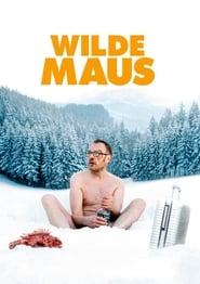 Wilde Maus (2017)