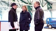 Law & Order: Special Victims Unit Season 18 Episode 11 : Great Expectations