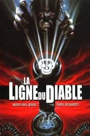 La Ligne Du Diable (1988) Netflix HD 1080p
