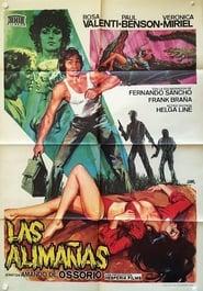 Las alimañas (1977)