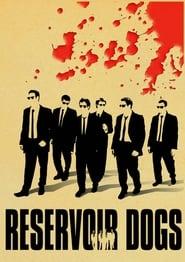 Reservoir Dogs (1991)