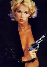 Brigitte Lahaie Profile Image