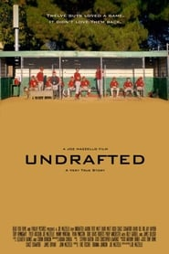 Undrafted Film in Streaming Completo in Italiano