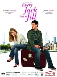 Every Jack has a Jill Poster