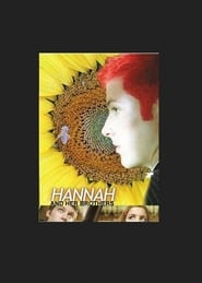 Imagen Hannah and her Brothers