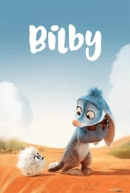 Watch Bilby (2018)